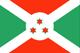 die Botschaft von Burundi in Berlin