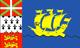 Reunion Flag