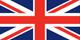 Großbritannien Flag